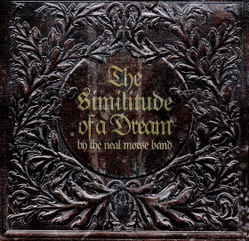Neal Morse Band - The Similitude of a Dream